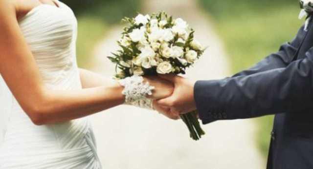 matrimonio-coronavirus