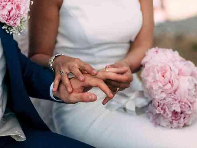 Matrimonio-tradizionale-italiano-Storia-usanze-e-tradizioni-sposi