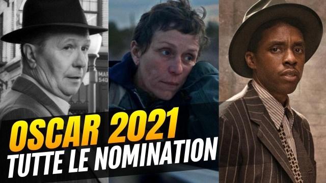 cena-oscar-2021-nomination