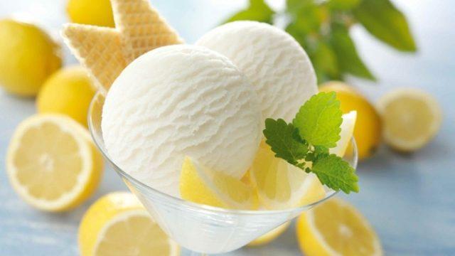 cucina-del-700-sorbetto-limone