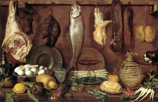 la-cucina-del-7004