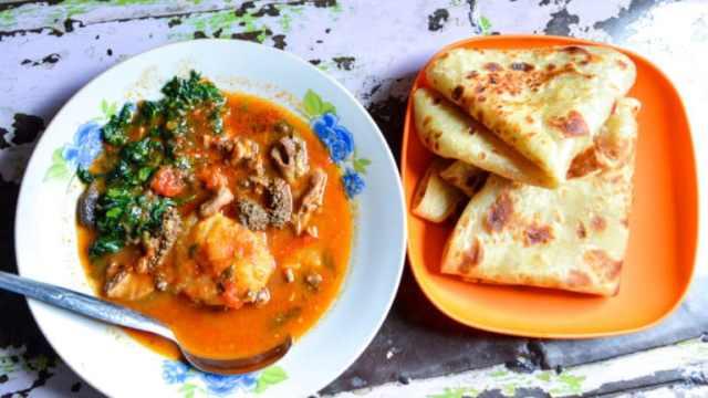 la-cucina-indiana-e-l-oceano-indiano-piatti-tipici
