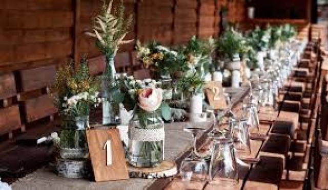 matrimonio-a-tema-fiori-e-legno-3