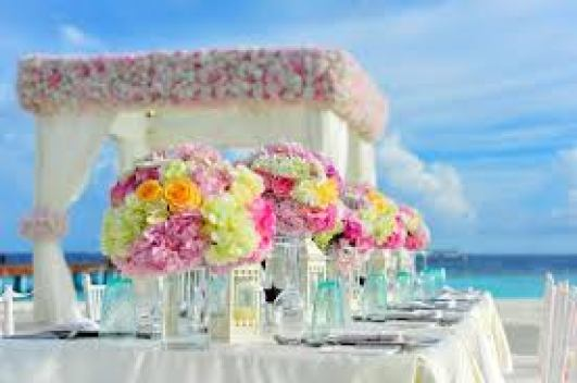 matrimonio-in-spiaggia-3