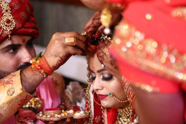 matrimonio-indiano-