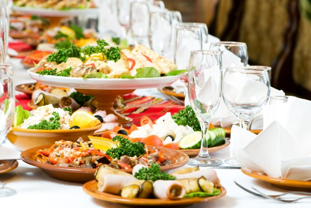 Differenze-tra-Catering-e-Banqueting-1