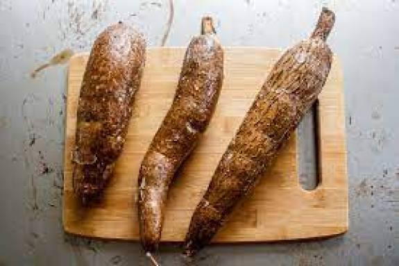 cassava-cucina