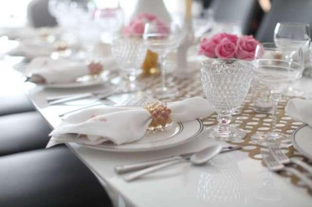 come-organizzare-una-cresima-tavola-elegante