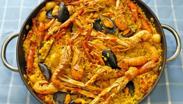 cucina-europea-piatti-tipici-spagnoli
