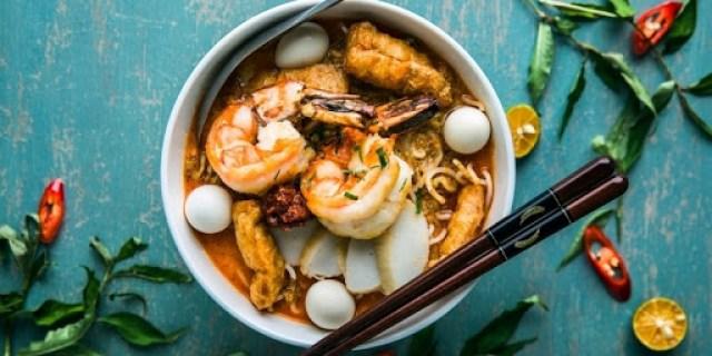 cucina-orientale