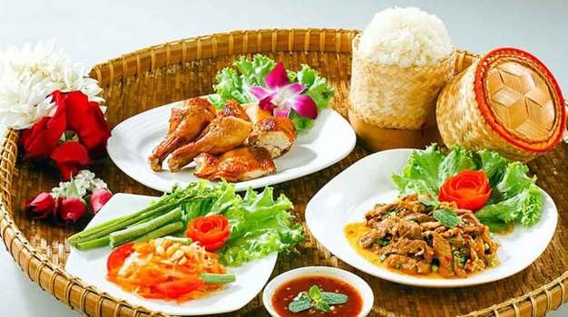 cucina-orintale-cucina-tailandese