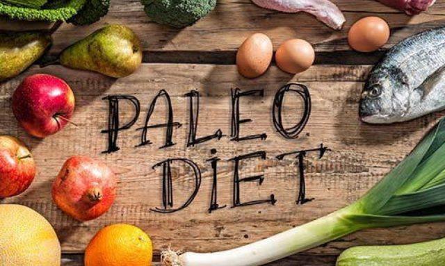 dieta-paleo-