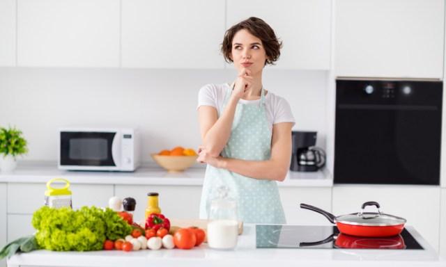 cucina terapeutica
