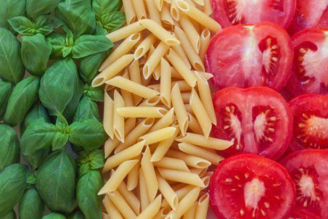 piatti-tipici-italiani