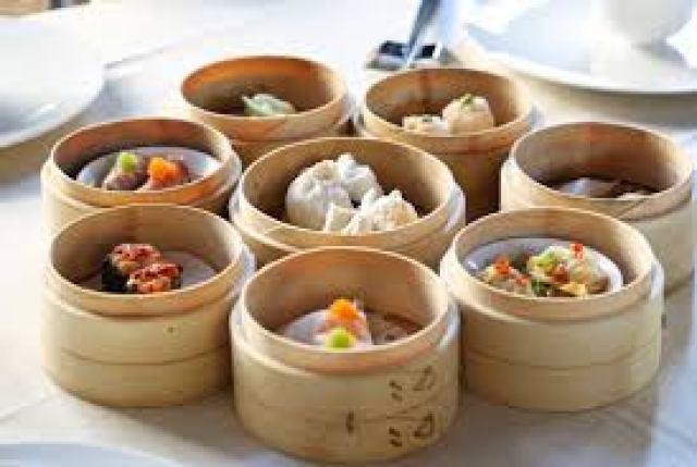 cucina-asiatica-antica-