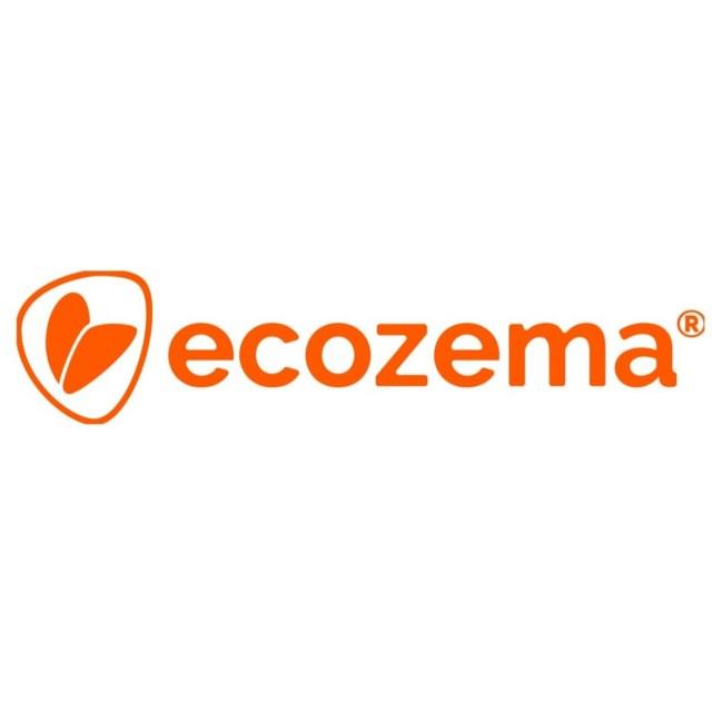 EcoZema fornitori catering