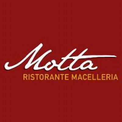 Macelleria Motta fornitori catering