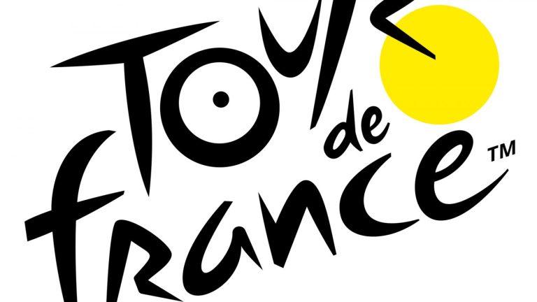 Tour de France 19 Luglio