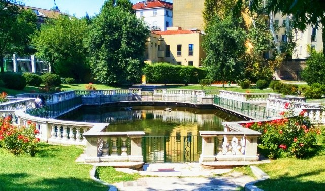 battesimo-in-giardino-
