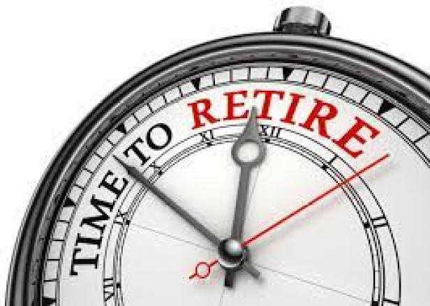 Aperitivo Festa pensionamento Come organizzare 5 idee 2