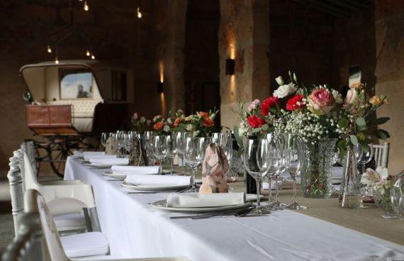 eventos-y-bodas-mallorca-catering
