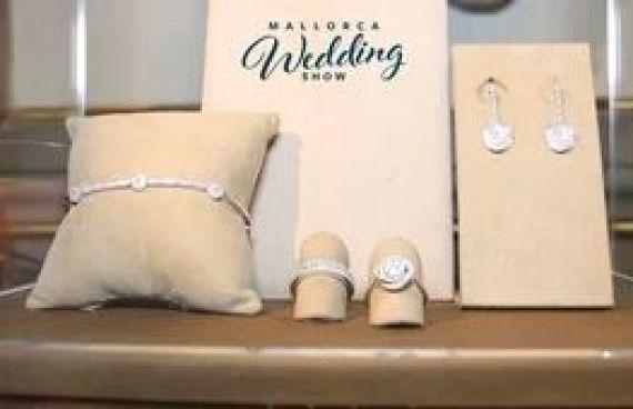Video para la empresa Catering Marc Fosh, noticia sobre la Mallorca Wedding show