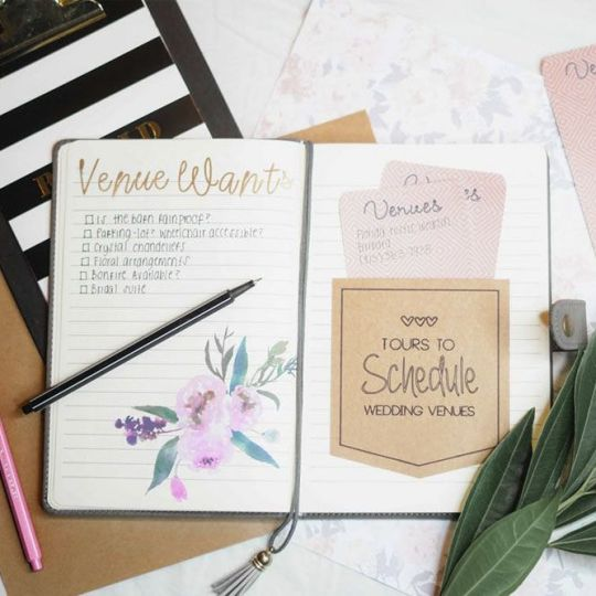 wedding planners mallorca   Fosh Catering