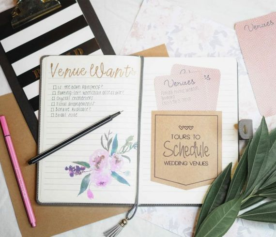 wedding planners mallorca | Fosh Catering