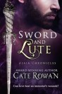 Click for more about Sword and Lute
