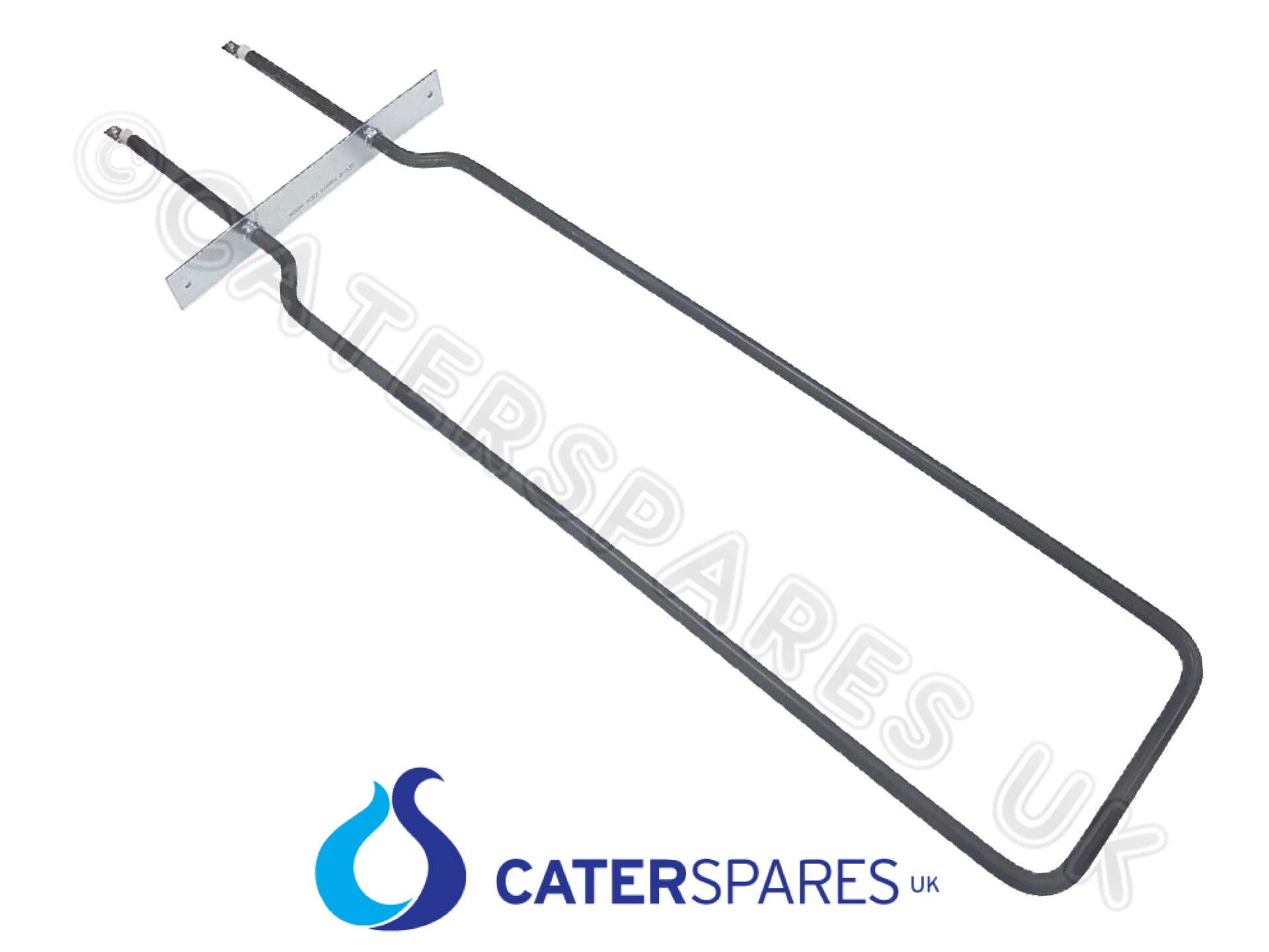 Cuppone Electric Pizza Oven Top Heating Element