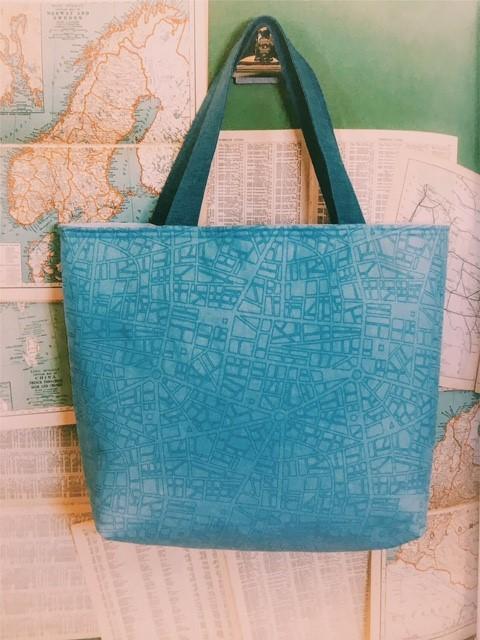 Essential-Tote-Bag