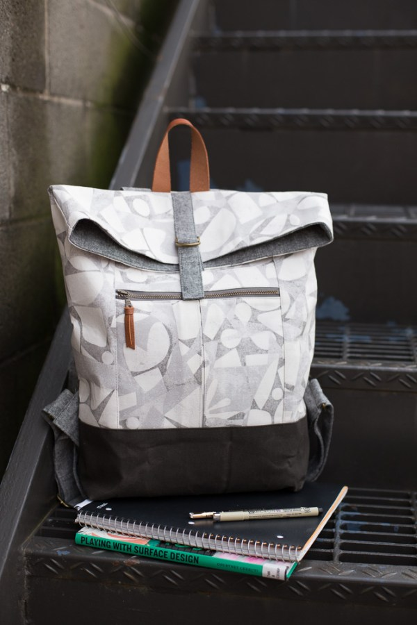 rangebackpack-44