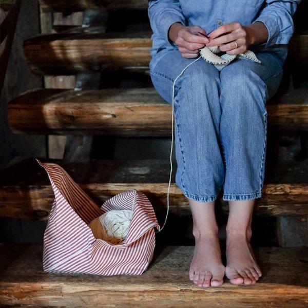 ambatalia_bento_bags_knitting_cadigan