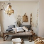 Sukha: a cosy, eco-friendly boutique in Amsterdam