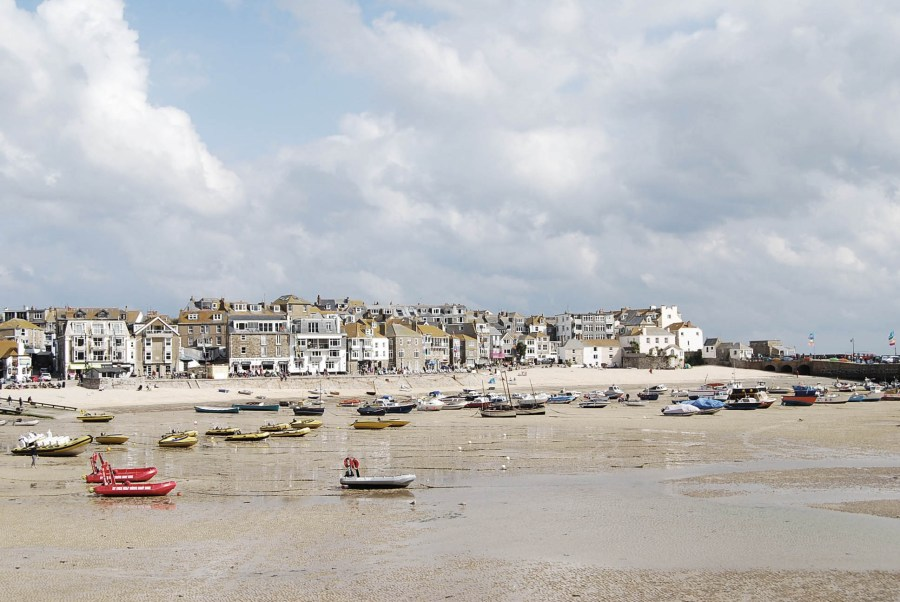 catesthill-st-ives-12