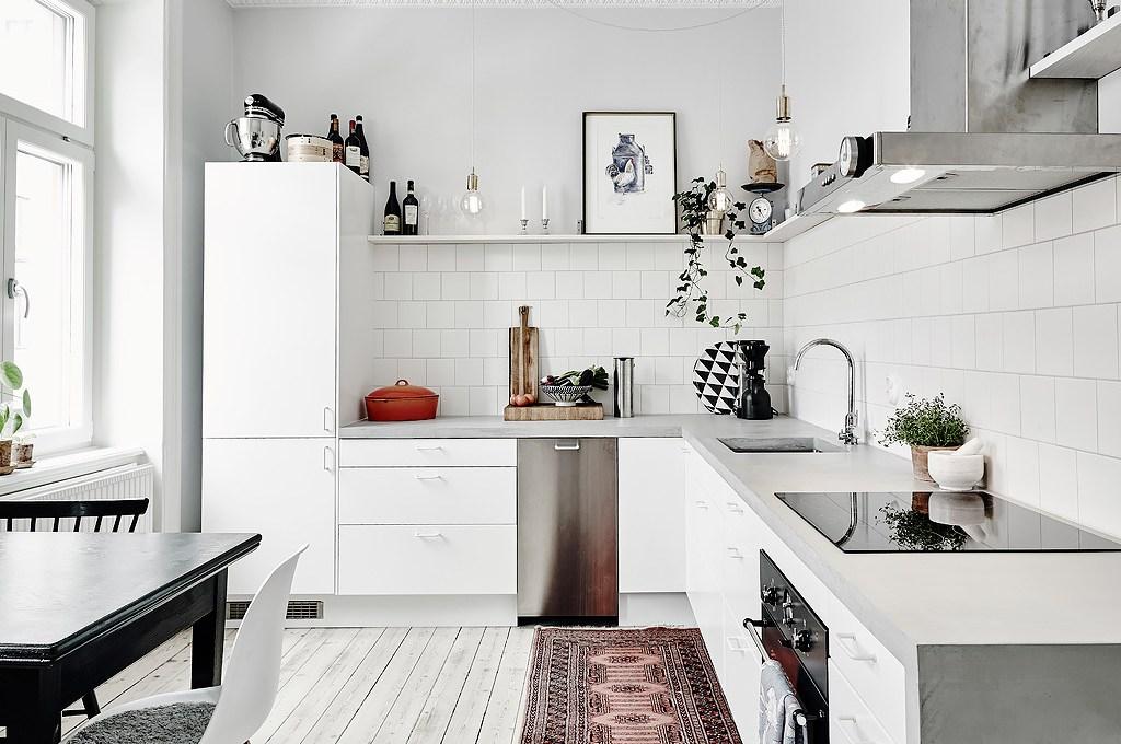 Best Scandinavian Design Blogs