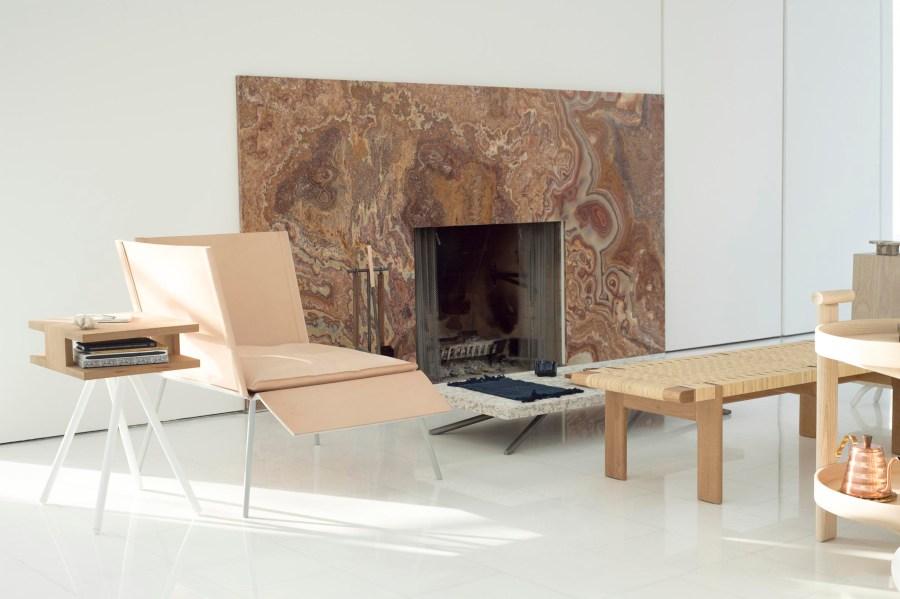 Thom Fougere Studio
