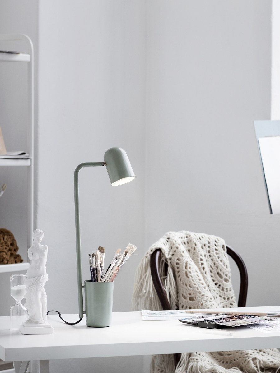 Buddy by Mads Sætter-Lassen for Northern Lighting