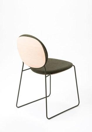 OVID by Design Keisuke Kawase