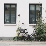 The CSH Travel Guide: A design-packed weekend in Copenhagen
