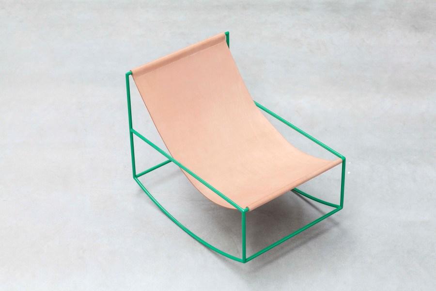 Muller van Severen - Galerie Valerie Traan