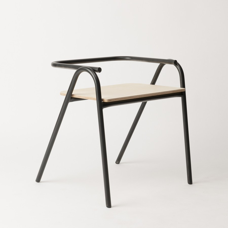 Aussie furniture brand Dowel Jones