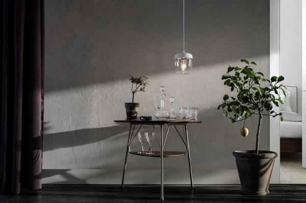 Spring fair 2017 - lighting design - vita copenhagen