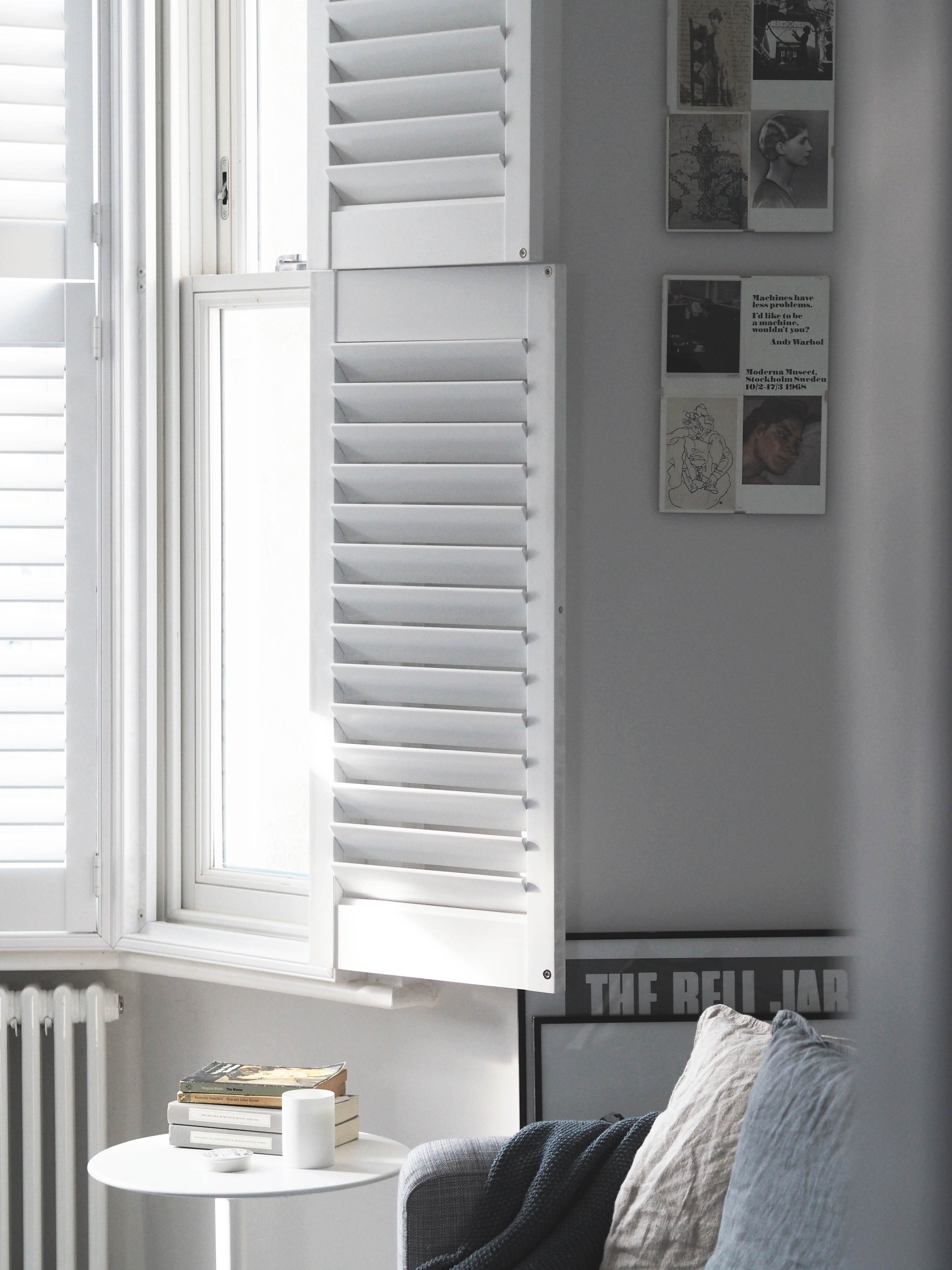 sliding in glass kitchen reviews contemporary blinds cellular vertical for wooden full door problems french of patio between the built with window treatments doors shades size
