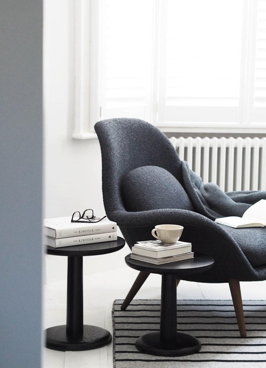 Fredericia furniture: The Modern Originals of tomorrow