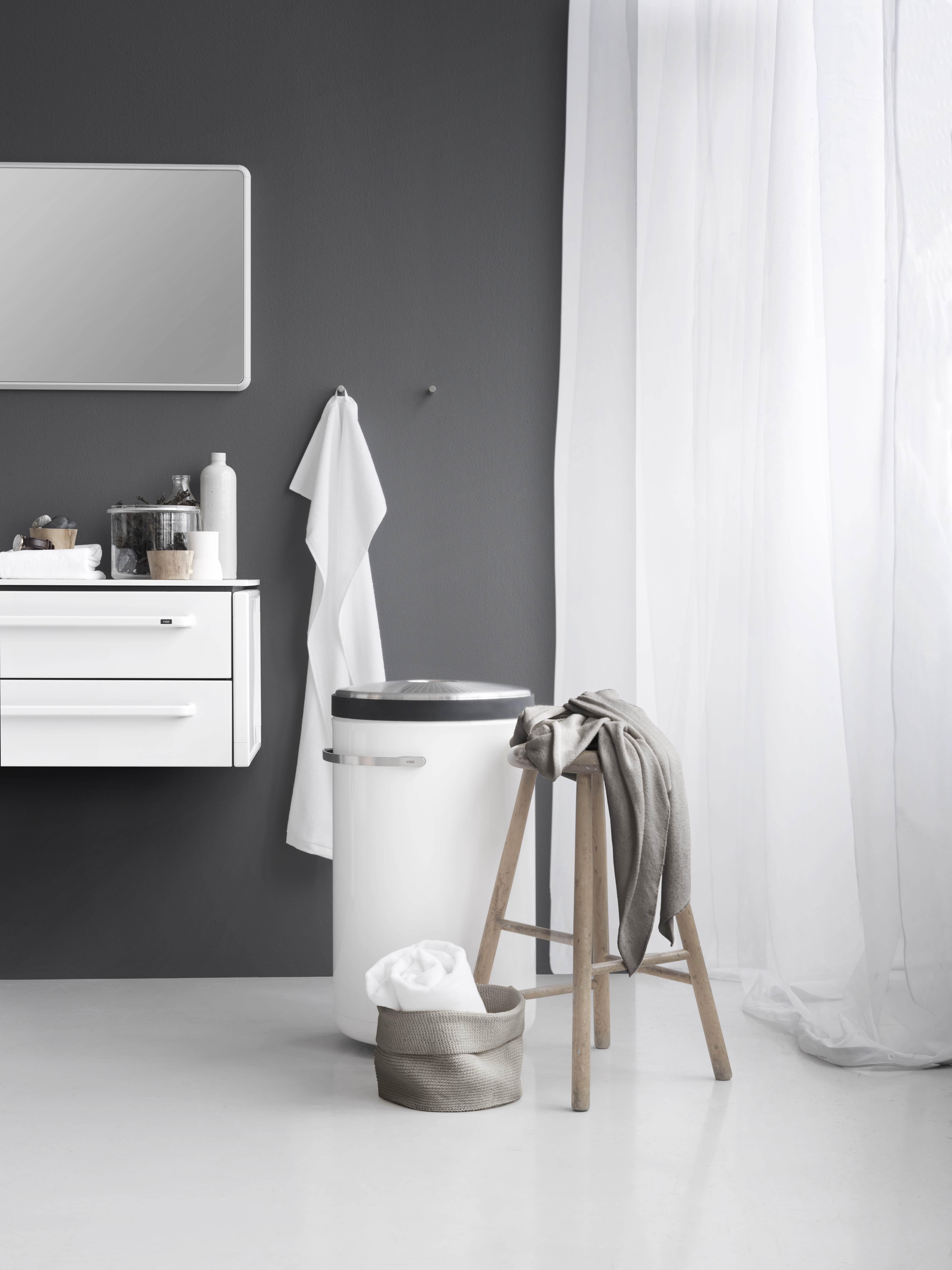6 simple bathroom collections for the design conscious cate st hill
