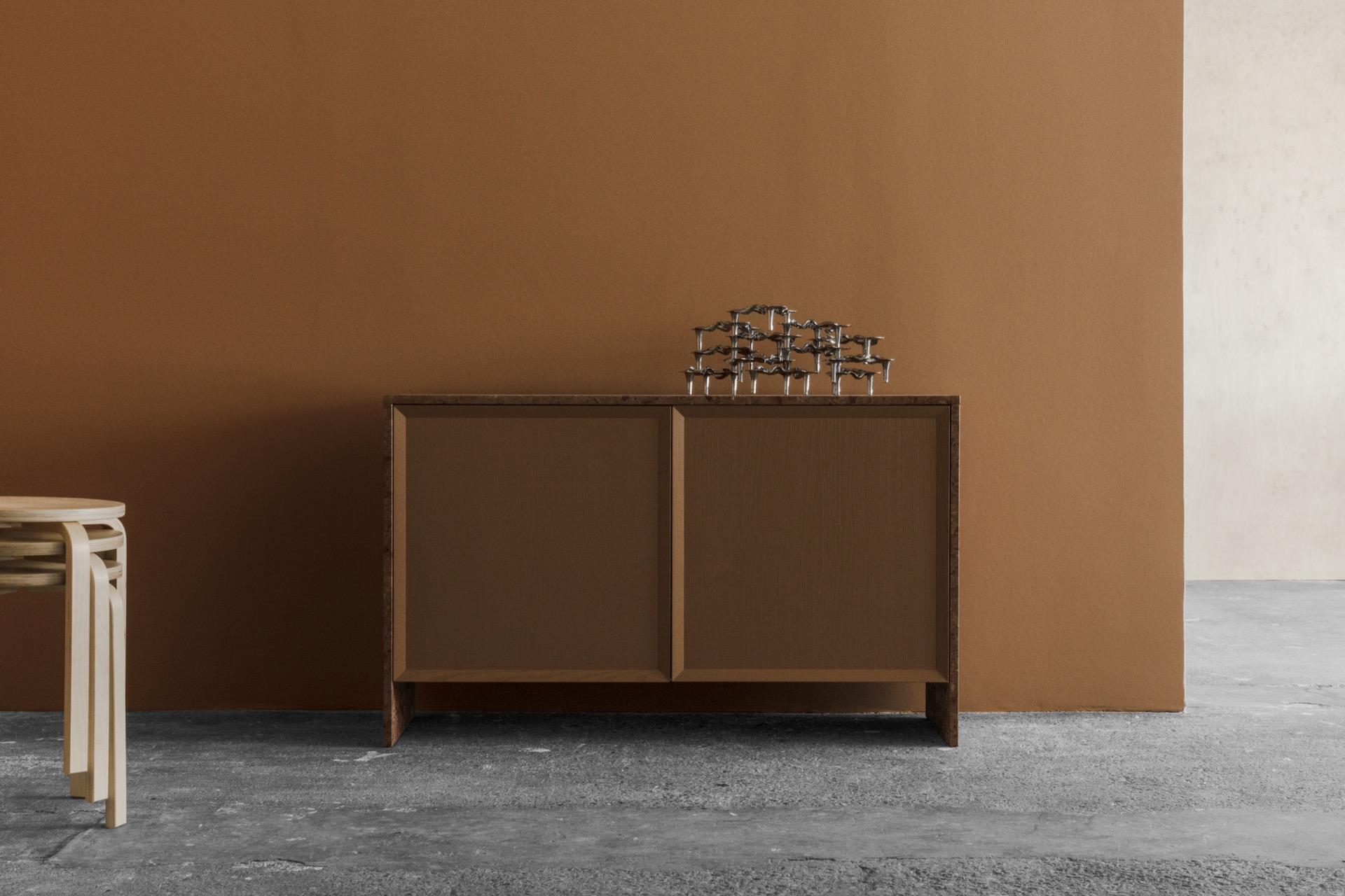 new danish furniture. New IKEA Hacks From Danish Design Company Reform - Note Studio Furniture L