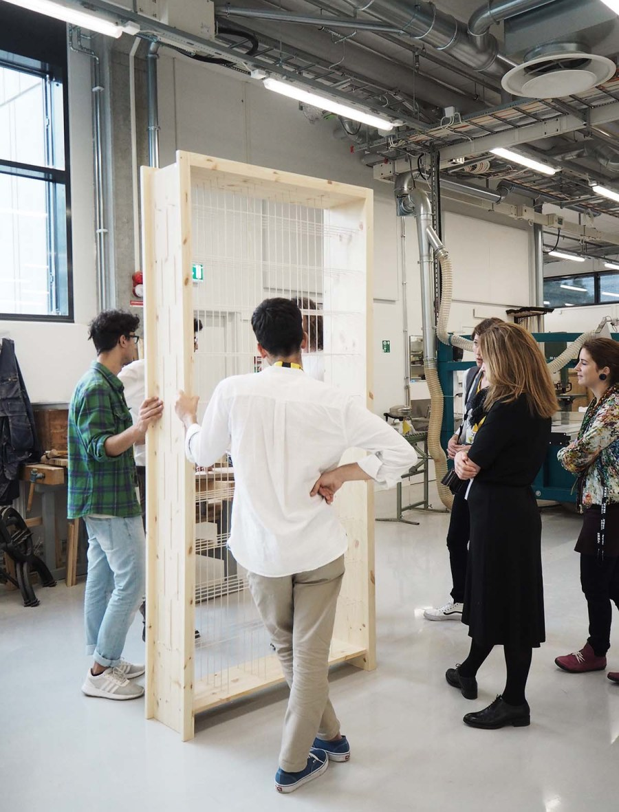 ÖVERALLT - Upcoming collections to look forward to from IKEA - democratic design