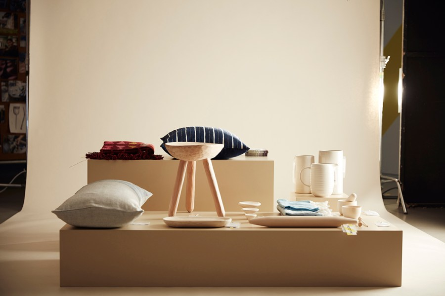 Upcoming collections to look forward to from IKEA