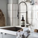 Smart home technology: GROHE Sense protects against water damage